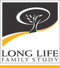 Long Life Family Study
